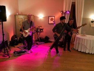 Raf Maira - Music Events 5