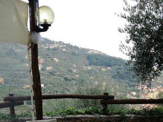 Osteria del Castel Gavone 4