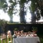Le nozze di Gaetano e Villa Minieri 6