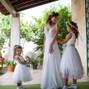 Le nozze di Silvia e Giuseppe Arnone 76