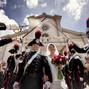 Le nozze di Ilaria Argentieri e Marino Ramundi 23