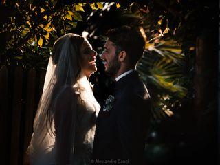 Alessandro Gauci Photography 2