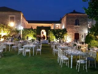 Villa Zerbi 3