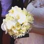 le nozze di Paola e Progetti Floreali - Annalisa & Federica 8