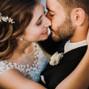 Le nozze di Giulia e Ludovica Lanzafami 11