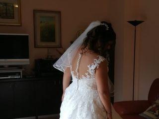 Sposa Si 1