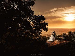 Alessandro Gauci Photography 3