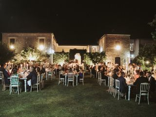 Villa Zerbi 4