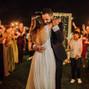 Le nozze di Giulia e Ludovica Lanzafami 12