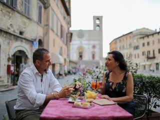 Mauro Bani Wedding Photography 3