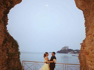 Villa Sole & Luna 1
