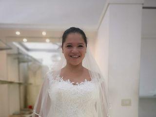 Sposa Si 2