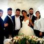 Le nozze di Anna Cisternino e Morfeo Wedding & Events 10