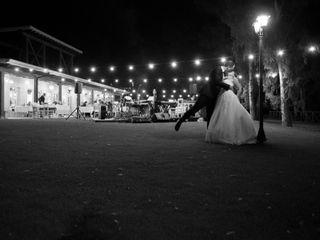 Lukincic Weddings 2