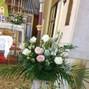 Le nozze di Salerno Sabrina e Pasquali Mattia e Fiori di Pepe 29
