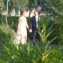 le nozze di chiara ioli e Barafonda Beach Restaurant 3