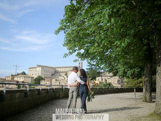 Mauro Bani Wedding Photography 4