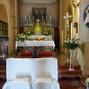 Le nozze di Salerno Sabrina e Pasquali Mattia e Fiori di Pepe 30