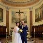 Le nozze di Graziella Cioffi e Sartoria Marinela Irimia 6