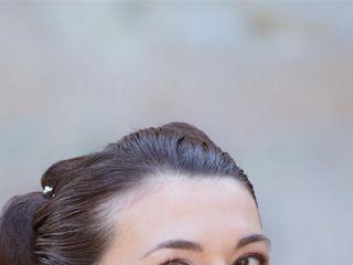BioCenter Airbrush Make-Up 2