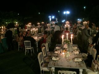 Villa Zerbi 6