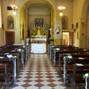 Le nozze di Salerno Sabrina e Pasquali Mattia e Fiori di Pepe 31