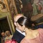 Le nozze di Alesya K. e Free'n'Joy 45