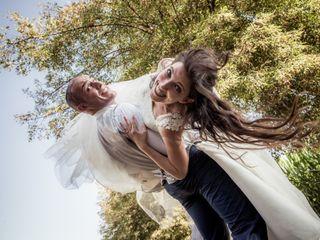 WRM - Wedding Reporter Milano 1