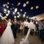 le nozze di Simona Brundu e Elisabetta figus fotografia 8