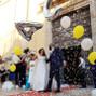 Le nozze di Graziella Cioffi e Sartoria Marinela Irimia 7