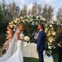 Le nozze di Alessia e Casa della Sposa di Viano 12