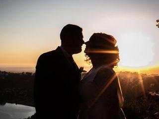 Girolamo Monteleone Wedding Photojournalist 1