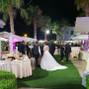Le nozze di Emanuela Di Lorenzo e Park Hotel Leon d'Oro 13