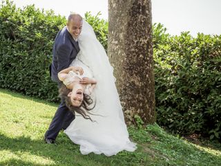 WRM - Wedding Reporter Milano 2