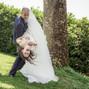 Le nozze di Elena Di Giacinto e WRM - Wedding Reporter Milano 7