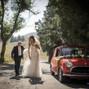 Le nozze di Roberta e Nicola Tanzella fotografo 13