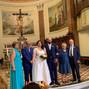 Le nozze di Graziella Cioffi e Sartoria Marinela Irimia 8