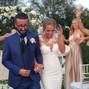 Le nozze di Alessia e Casa della Sposa di Viano 13