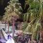 Le nozze di Emanuela Di Lorenzo e Park Hotel Leon d'Oro 14