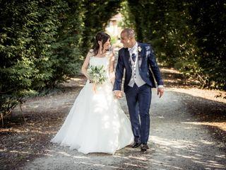 WRM - Wedding Reporter Milano 3