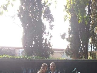 Villa Minieri 5