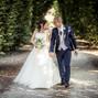 Le nozze di Elena Di Giacinto e WRM - Wedding Reporter Milano 8