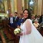 Le nozze di Graziella Cioffi e Sartoria Marinela Irimia 9