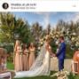Le nozze di Alessia e Casa della Sposa di Viano 14