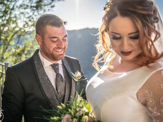 Girolamo Monteleone Wedding Photojournalist 3