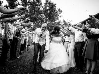 WRM - Wedding Reporter Milano 4