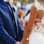 Le nozze di Alessia e Casa della Sposa di Viano 15