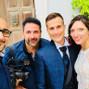 le nozze di Andrea Mancinella e Angelucci Nicola 12