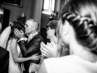 WRM - Wedding Reporter Milano 5