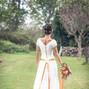 Le nozze di Greta Volpi e Sara Radice Atelier 9